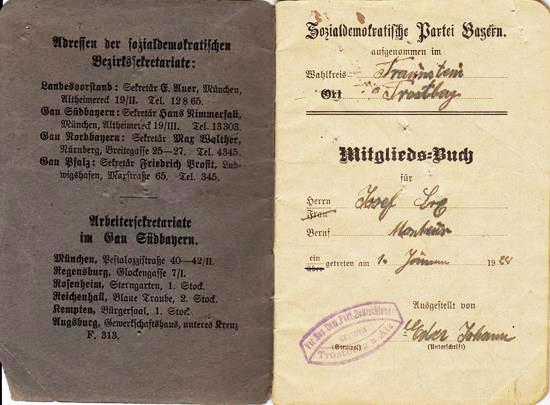 Parteibuch-1924